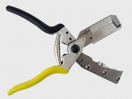 Hand Held Grafting Shears